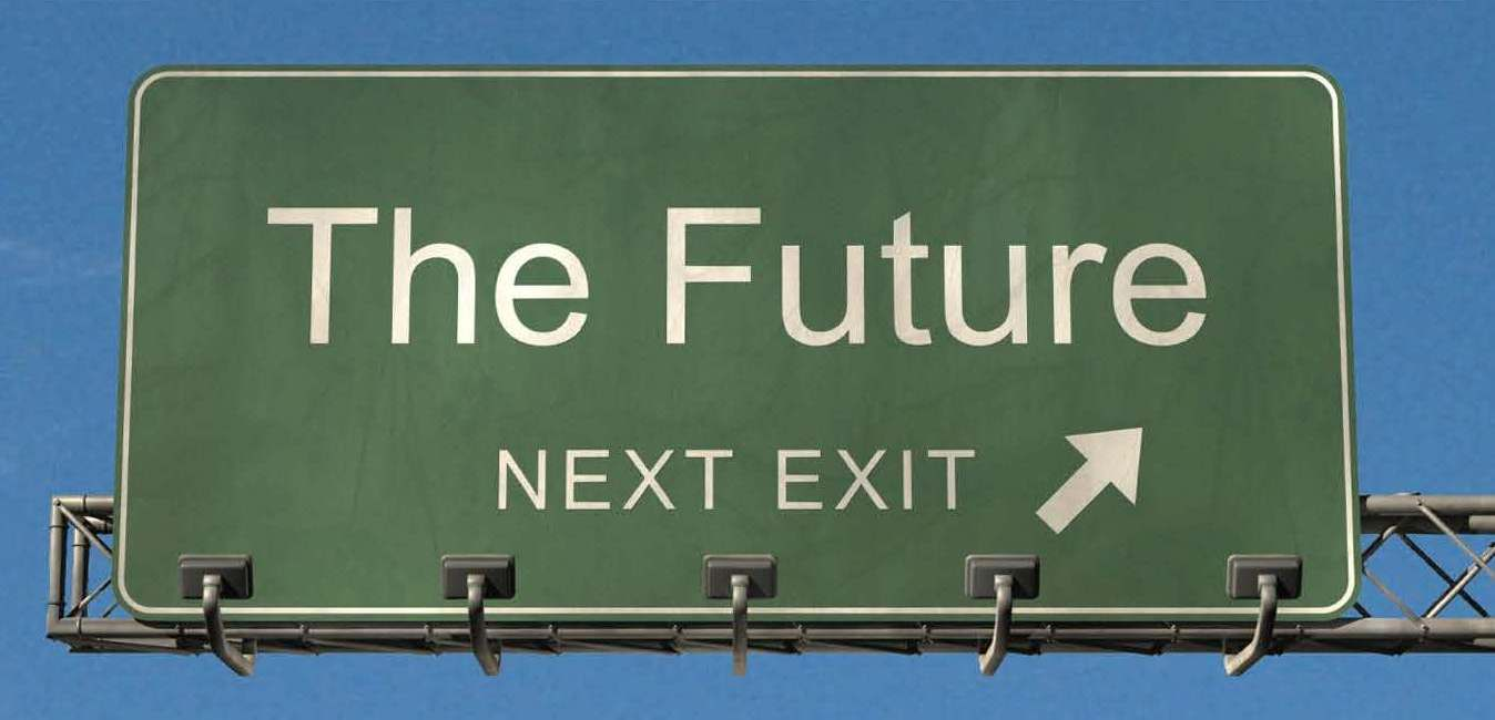 The-future-net-exit